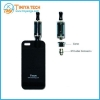 China 2014 cool Vapecase for iphone 5s of e cigarette Original of cool Vapecase for iphone 5 & 5s for sale
