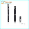China Herbal EGO W F1 cheap portable weed vaporizer for sale