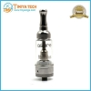 China Aspire Nautilus Clearomizer/Atomizer Tank System Air Flow Adjustbale for sale