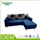 China L shape sofa on sale