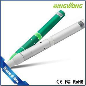 China Hingwong dry herb vaporizer pen ago g5 vaporizer on sale