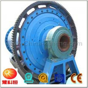 China Overflow and Grate iron ore Ball Mill Prices on sale