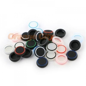 China Joystick Caps Cover for PS3/PS4/XBOX ONE/XBOX360 on sale