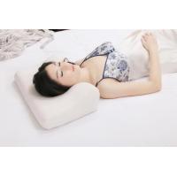 butterfly Memory foam pillow