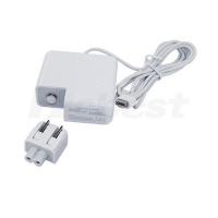 China 60W Laptop Charger for APPLE MacBook PRO MB991LL/A AC Adapter Power Supply Cord on sale