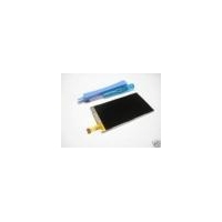 Original LCD Sreen Display for Nokia X6