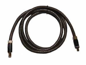 China Toslink Fiber Optical Audio Cable on sale