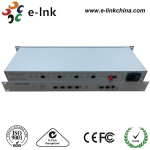China SDH Terminal Multiplexer on sale