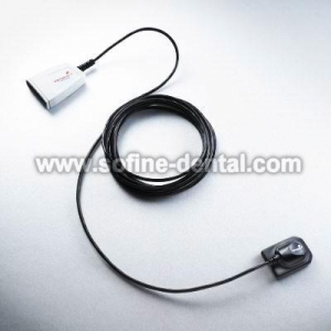 China Digital Dental X-ray Sensor on sale