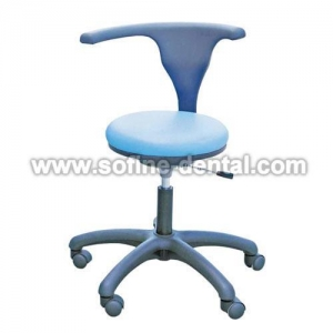 China Dental Stool for Nurse Using on sale