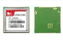 China SIMCOM SIM6320C CDMA-EVDO Module on sale