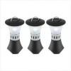 China Touch Lantern Accent Lights for sale