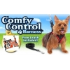 China Comfy Control Harness for sale