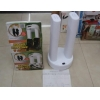 China BOOT & SNEAKER DRYER for sale