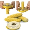 China One Step Corn Kerneler for sale