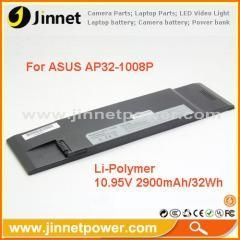 China Generic Notebook Battery For ASUS AP31-1008P AP32-1008P Eee PC 1008P on sale