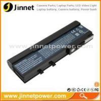 China External backup battery for laptop acer BTP-ANJ1 BTP-AOJ1 BTP-APJ1 BTP-AQJ1 BTP-ARJ1 on sale