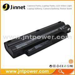 China 6 Cell Netbook Battery for Dell Inspiron Mini 1012 iM1012 10.1 inch White on sale