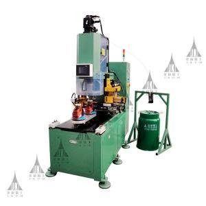 China RX02 Auto coil winding machine (double-station) on sale
