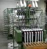 China Textile Belt Weaving Machine for Yarn, Cotton, Fiberglass, Polyesters Material on sale