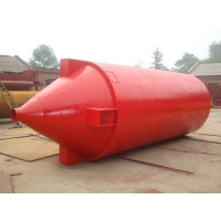 China Pellet dryer on sale
