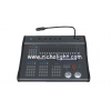 China New Sunny512-II Computer Light Controller for sale