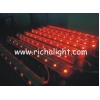China 36 pcs RGB waterproof LED wall washer bar light for sale