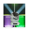 China 91X3W RGBWA led zoom moving head light for sale