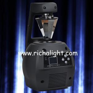 China 2R/5R/7R scanner disco club light on sale