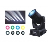 China 120W Led Beam Moving Head Light for sale