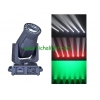 China 5R 200w beam moving head with mixing 16X3W tricolor leds for sale