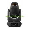 China Robe 280w beam and spot moving head light for sale