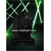 China 120W 2R beam moving head light stage equipment for sale
