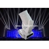 China Popular 300W Beam Moving Head Light for sale