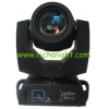 China 200W Beam Moving Head Light with zoom for sale