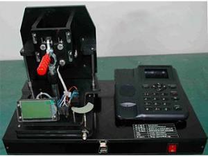 China Huawei telephone test fixture on sale
