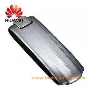 China Huawei E398u-1 LTE 100M USB Modem on sale