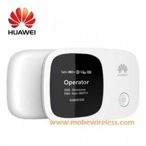 China Huawei E5336s-2 Mobile Wifi on sale