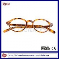 China 2013 fashion design shenzhen eyeglass frames manufacturer in china on sale