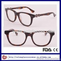 China 2012 latest optical eyeglass frames for women on sale