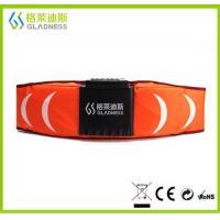 China Dual shaper belt on sale