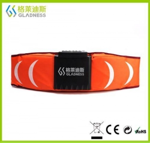 China Dual shaper belt on sale