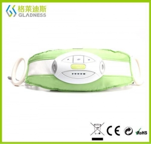 China Belly weight loss belt on sale