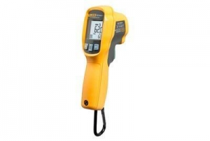China Fluke 62 MAX+ Infrared Thermometer on sale