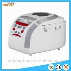China High quality automatic home bread maker on sale