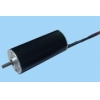 China Brushless DC Motor for sale