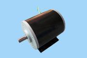 China Brushless DC Motor on sale