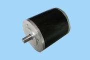 Quality Brushless DC Motor for sale