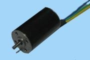 China Brushless DC Motor