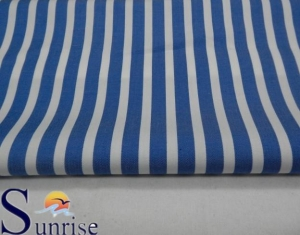 China yarn dyed stripe fabric Cotton Yarn Dyed Stripe(SRSC 049) on sale